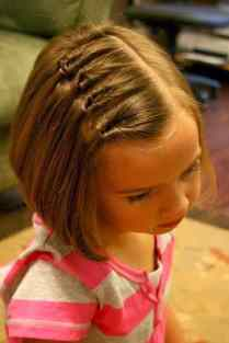 Little Girl Haircuts 59